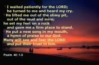 i-waited-patiently-psalm-40-1-3
